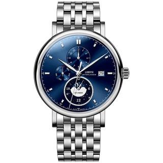 Đồng hồ nam Lobinni No.13056-8
