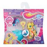 My Little Pony Mắc Cỡ và chìa khóa vạn năng A8742/A8209 - 3611267 , 970067507 , 322_970067507 , 399000 , My-Little-Pony-Mac-Co-va-chia-khoa-van-nang-A8742-A8209-322_970067507 , shopee.vn , My Little Pony Mắc Cỡ và chìa khóa vạn năng A8742/A8209