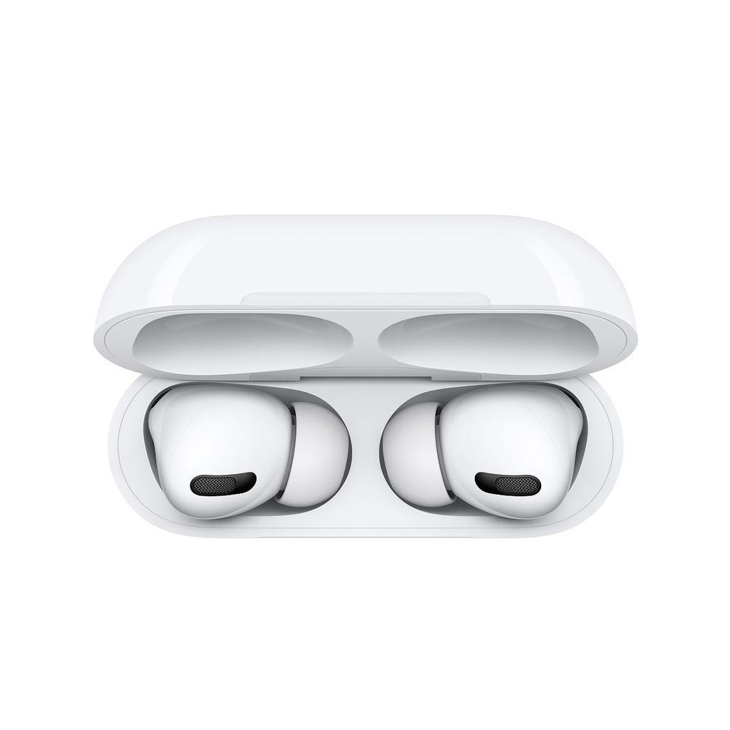 Tai Nghe Airpods Pro, Nguyên Seal Full Box - Chính Hãng Apple bảo hành FPT