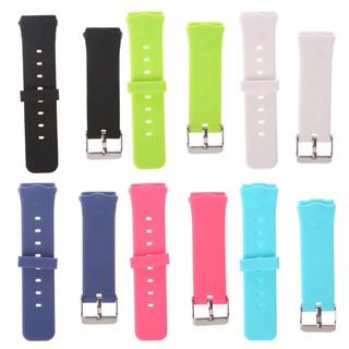 Dây đeo thay thế dành cho đồng hồ thông minh trẻ em