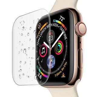 """[Mã FASHIONFREE10 giảm 10K đơn 20K] Kính cường lực bảo vệ màn hình chống ánh sáng xanh chất lượng cao cho đồng hồ Apple giá chỉ còn <strong class=""""price"""">900.000.000đ</strong>"""