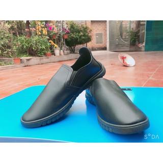 [XẢ KHO] Đôi Giày Lười 6 Kiểu dáng Ảnh thật sp1