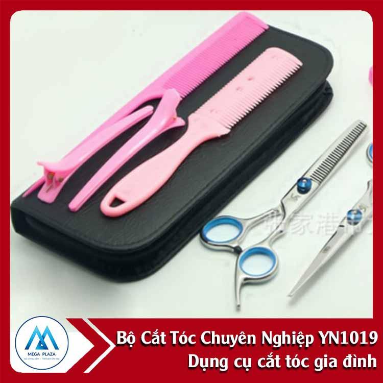 Bộ dụng cụ cắt tóc chuyên nghiệp kéo cắt tóc dụng cụ cắt tóc gia đình YN1019 -AL - 15234375 , 1090157899 , 322_1090157899 , 175000 , Bo-dung-cu-cat-toc-chuyen-nghiep-keo-cat-toc-dung-cu-cat-toc-gia-dinh-YN1019-AL-322_1090157899 , shopee.vn , Bộ dụng cụ cắt tóc chuyên nghiệp kéo cắt tóc dụng cụ cắt tóc gia đình YN1019 -AL
