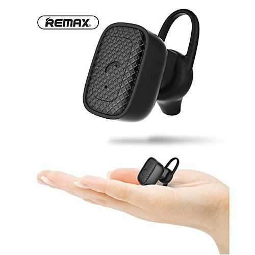 Tai nghe Bluetooth Headset Mini Remax RB-T18