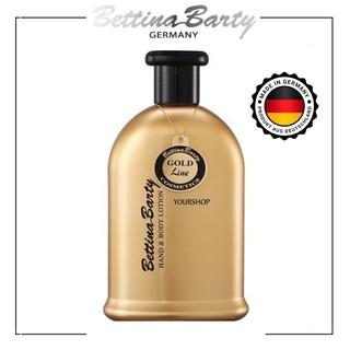 Sữa Tắm Dưỡng Thể Bettina Barty - Hàng Chính Hãng Đức