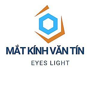 Mắt Kính Văn Tín Eyes Light