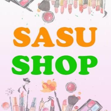 Sasu Shop
