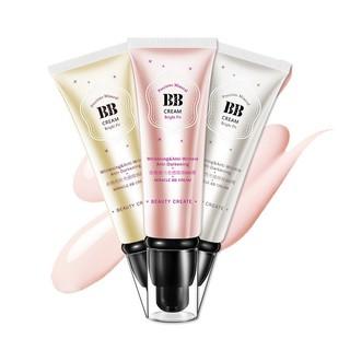 Kem Nền Maycreate BB Cream Bright Fit Hàng Nội Địa Trung -W32-E5T2