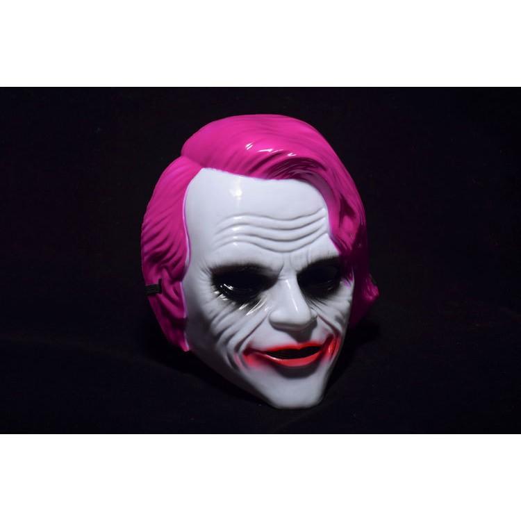 ( MS71) mặt nạ hóa trang-chocker