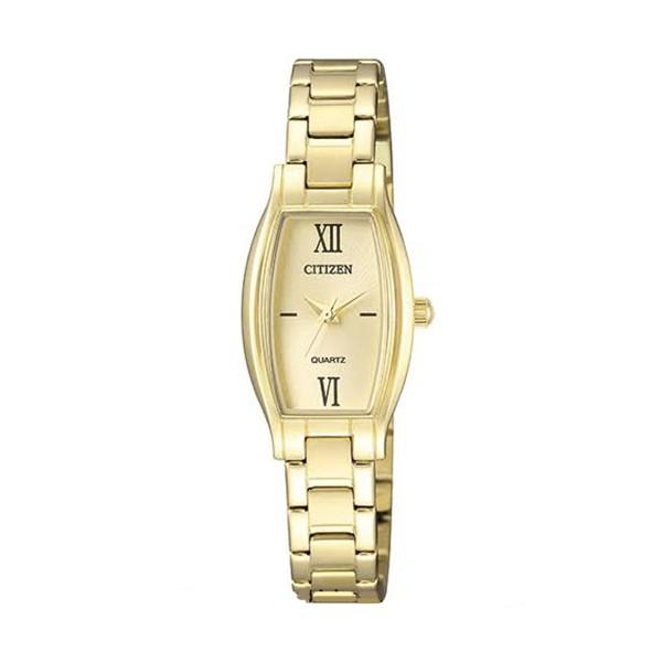 Đồng hồ nữ Citizen CHÍNH HÃNG EJ6112-52P