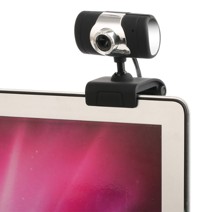 Camera  Webcam Máy Tính Có MIC - A847 HD - 13671014 , 1243642904 , 322_1243642904 , 200000 , Camera-Webcam-May-Tinh-Co-MIC-A847-HD-322_1243642904 , shopee.vn , Camera  Webcam Máy Tính Có MIC - A847 HD