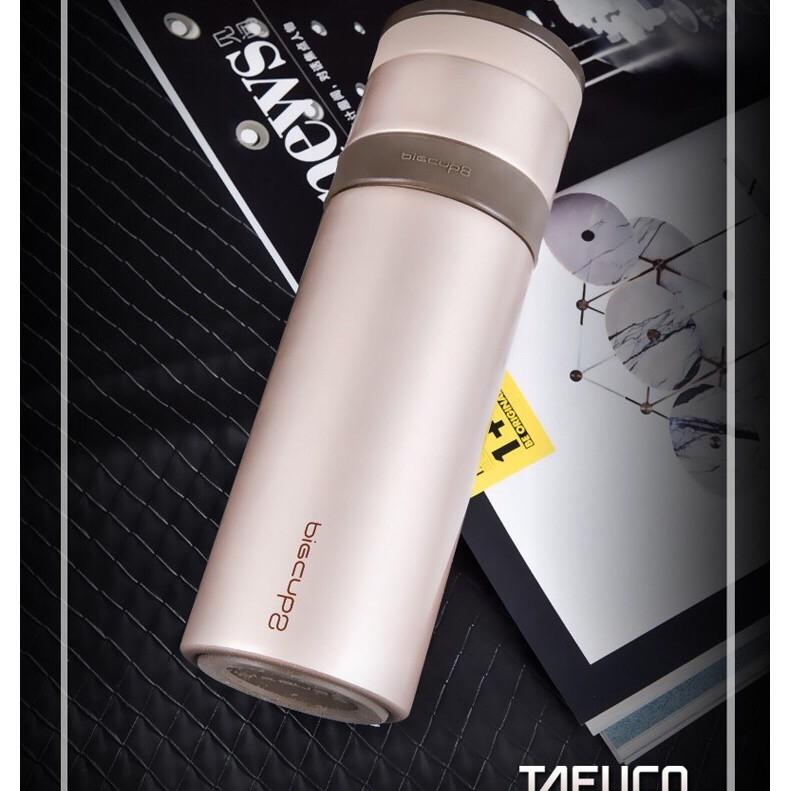 Bình giữ nhiệt Tafuco Nhật 600 ml - 2834343 , 1197668226 , 322_1197668226 , 260000 , Binh-giu-nhiet-Tafuco-Nhat-600-ml-322_1197668226 , shopee.vn , Bình giữ nhiệt Tafuco Nhật 600 ml