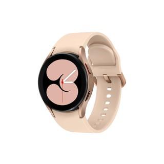 Hình ảnh [Mã ELSAMHOT giảm 5% đơn 3TR] Đồng Hồ Samsung Galaxy Galaxy Watch4 Bluetooth (40mm)-3