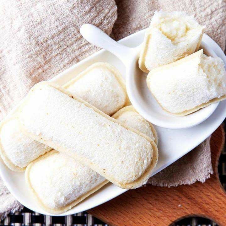 Bánh sữa chua mini pocket HORSH (date T4 mới - hàng có sẵn) - 3268396 , 877045567 , 322_877045567 , 4500 , Banh-sua-chua-mini-pocket-HORSH-date-T4-moi-hang-co-san-322_877045567 , shopee.vn , Bánh sữa chua mini pocket HORSH (date T4 mới - hàng có sẵn)