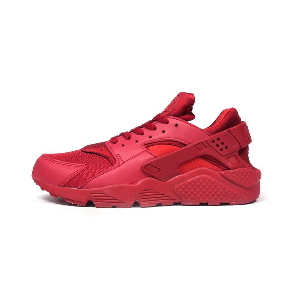 Kèm Hộp HÃNG Giày Huarache Full đỏ Size nam nữ 36-44 - 3471530 , 1046996914 , 322_1046996914 , 300000 , Kem-Hop-HANG-Giay-Huarache-Full-do-Size-nam-nu-36-44-322_1046996914 , shopee.vn , Kèm Hộp HÃNG Giày Huarache Full đỏ Size nam nữ 36-44