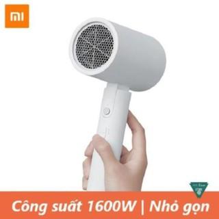Máy sấy tóc Xiaomi Mijia Anion Simple H100 CMJ02LXW CMJ02LXP chống khô xù tóc FREESHIP thumbnail