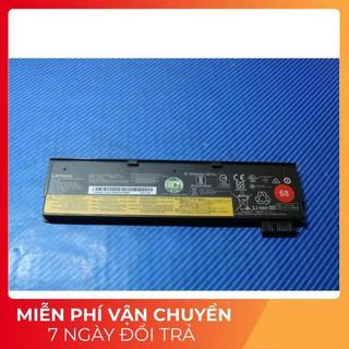 ⚡️[Pin zin]Pin laptop lenovo Thinkpad 45N1125 45N1126 45N1127 45N1128 45N1129 zin