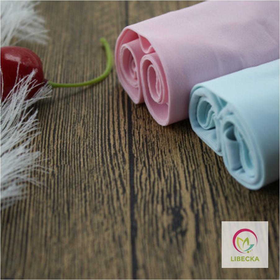 Quần lót dễ thương đúc cotton QLN04