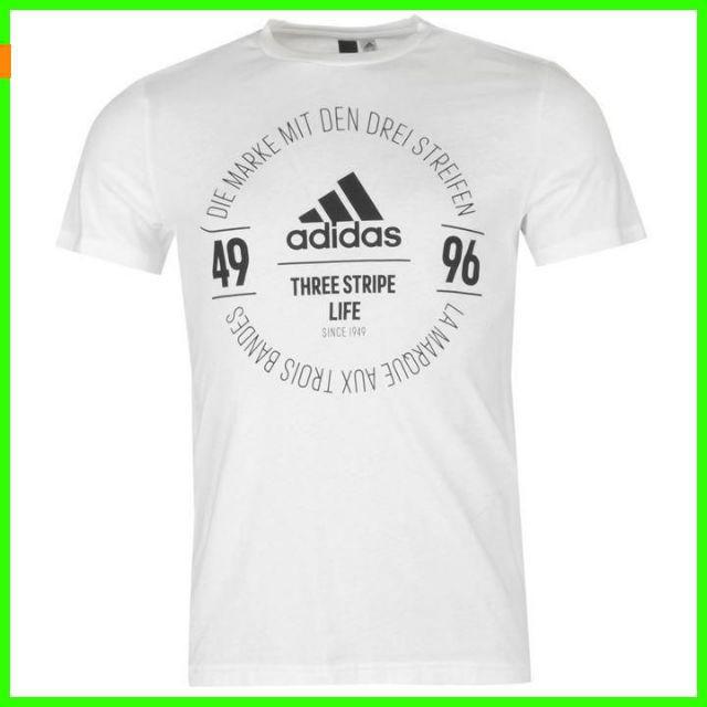 [ Siêu Đẹp ] Áo thun trơn in logo N004 thời trang mùa hè,áo thun in đẹp,áo thun nam phong cách - 13744887 , 2243705763 , 322_2243705763 , 241000 , -Sieu-Dep-Ao-thun-tron-in-logo-N004-thoi-trang-mua-heao-thun-in-depao-thun-nam-phong-cach-322_2243705763 , shopee.vn , [ Siêu Đẹp ] Áo thun trơn in logo N004 thời trang mùa hè,áo thun in đẹp,áo thun n