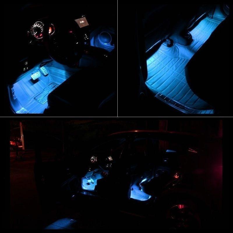 Đèn led trang trí chiếu gầm nội thất đổi màu cho xe hơi theo nhạc - 3592532 , 1066112397 , 322_1066112397 , 280000 , Den-led-trang-tri-chieu-gam-noi-that-doi-mau-cho-xe-hoi-theo-nhac-322_1066112397 , shopee.vn , Đèn led trang trí chiếu gầm nội thất đổi màu cho xe hơi theo nhạc