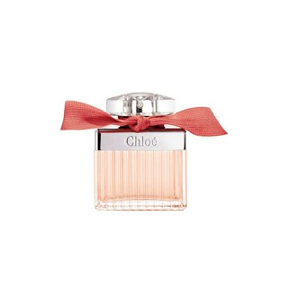 Nước hoa dùng thử Chloe Roses De Chloe thumbnail