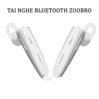 [Mã ELORDER5 giảm 10K đơn 20K] Tai nghe kết nối Bluetooth N7100 Mẫu 2017
