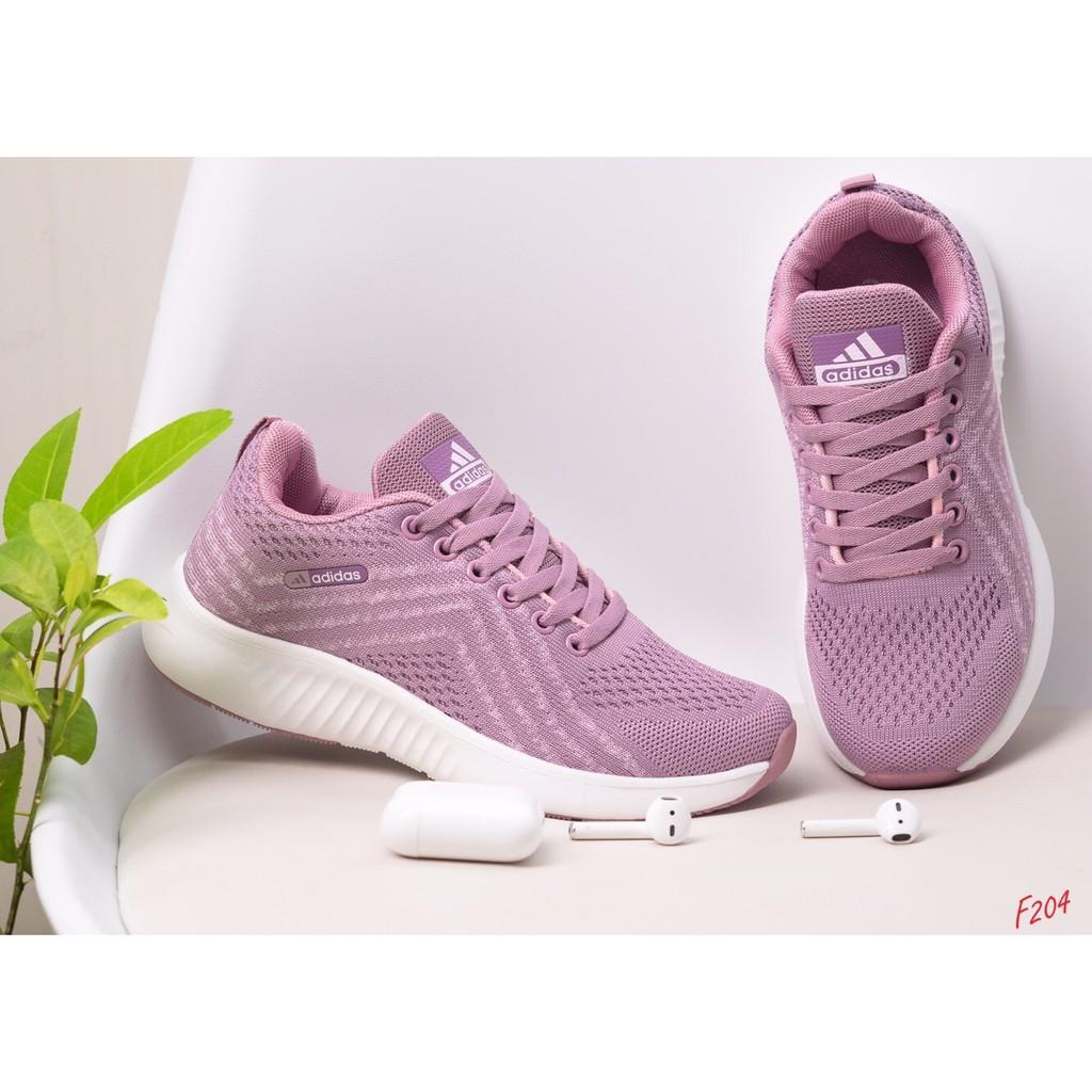 [TẶNG HỘP+VỚ LƯỜI] Giày Thể Thao Nữ Adidas Màu Hồng Thời Trang Mẫu Mới 2019 | Giày Adidas Nữ Phong Cách Hàn Quốc - 13987136 , 2452416125 , 322_2452416125 , 730000 , TANG-HOPVO-LUOI-Giay-The-Thao-Nu-Adidas-Mau-Hong-Thoi-Trang-Mau-Moi-2019-Giay-Adidas-Nu-Phong-Cach-Han-Quoc-322_2452416125 , shopee.vn , [TẶNG HỘP+VỚ LƯỜI] Giày Thể Thao Nữ Adidas Màu Hồng Thời Trang