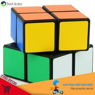 [KHUYẾN MÃI SỐC] Đồ chơi Rubik' Cube Best Home 2 x 2 Ms-44 chính hãng