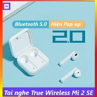 Tai nghe bluetooth Xiaomi Xiaomi Air 2SE - Tai nghe Bluetooth True Wireless Xiaomi Air 2SE  - ChuyenMi