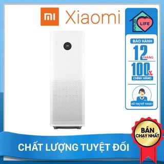 Máy Lọc Không Khí Xiaomi Air Purifier Pro EU – Hàng Chính Hãng Digiworld