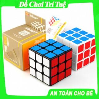 Đồ chơi Rubic cho bé luyện thông minh sáng tạo rubik – rubic 3×3