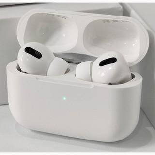 Airpods Pro Tai Nghe Không Dây Bluetooth airpods ,Chống ồn,định vị đổi tên thế hệ thứ 3  bảo Hành 6 Tháng
