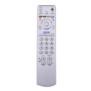 FOR Sony TV Remote Control RM-ED007 RM-GA008 RM-YD028 RMED007 RM-YD025 RM-E