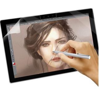 Dán màn hình HD cho Surface Pro 3,4,5,6,7 , Surface go , Surface go 2