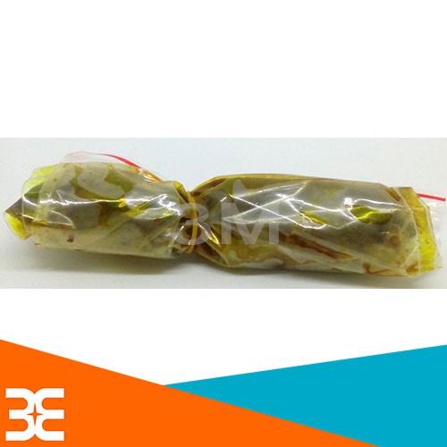 Bột sắt FeCl3 ăn mòn mạch in thủ công - 100g
