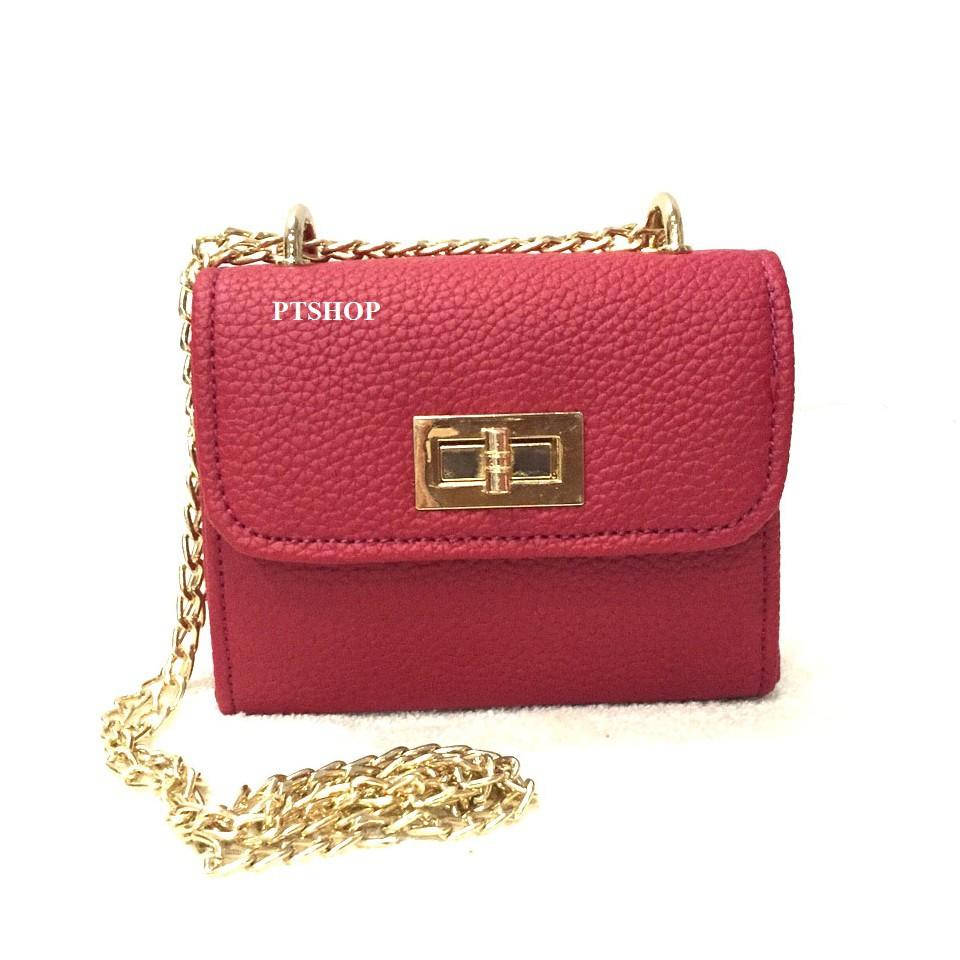 Combo 4 túi xách nữ thời trang Pt15/ túi khóa xoay nhỏ - 2845859 , 603420933 , 322_603420933 , 220000 , Combo-4-tui-xach-nu-thoi-trang-Pt15-tui-khoa-xoay-nho-322_603420933 , shopee.vn , Combo 4 túi xách nữ thời trang Pt15/ túi khóa xoay nhỏ