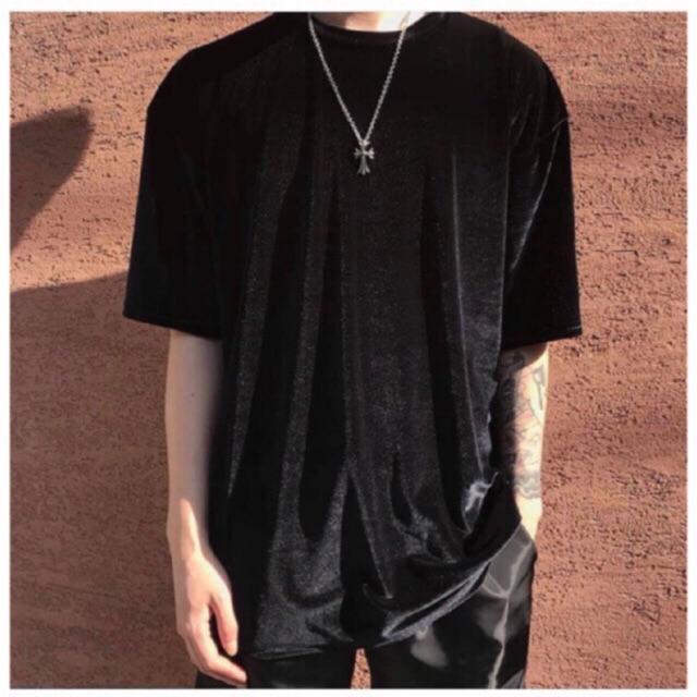 áo thun basic