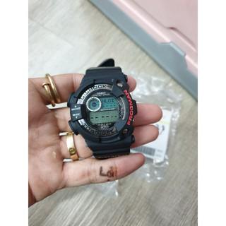 Đồng hồ nam hiệu gshock DW-9900