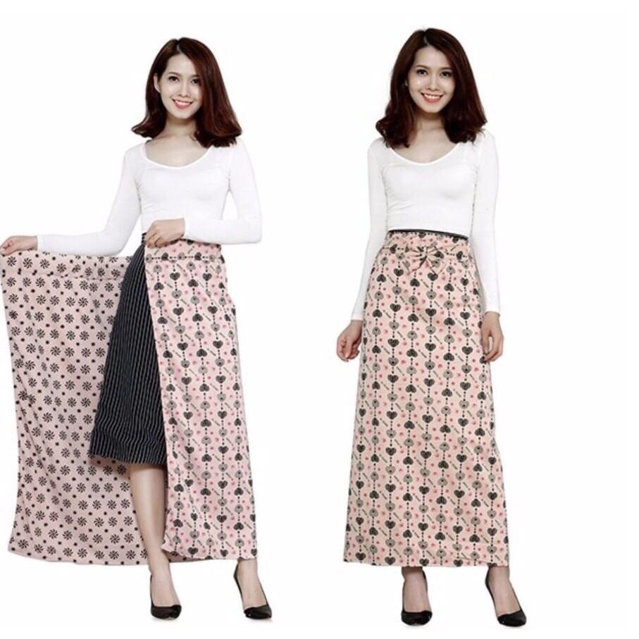 Quần váy đi nắng thông minh - 3297127 , 953517453 , 322_953517453 , 80000 , Quan-vay-di-nang-thong-minh-322_953517453 , shopee.vn , Quần váy đi nắng thông minh