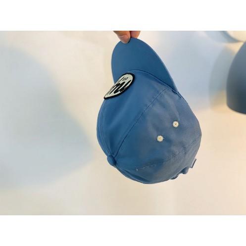 Mũ lưỡi trai cho bé NYC vòng đầu 48-52cm ( 1 - 2t )