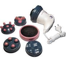 Máy Massage Cầm Tay Body Innovation - 2637899 , 1110319203 , 322_1110319203 , 280000 , May-Massage-Cam-Tay-Body-Innovation-322_1110319203 , shopee.vn , Máy Massage Cầm Tay Body Innovation