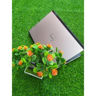 [FreeShip] Laptop Core I3, I5 Các Hãng/ Ram 3gb – 4gb / Màn hình 14 – 15.6in / Zin Cứng.