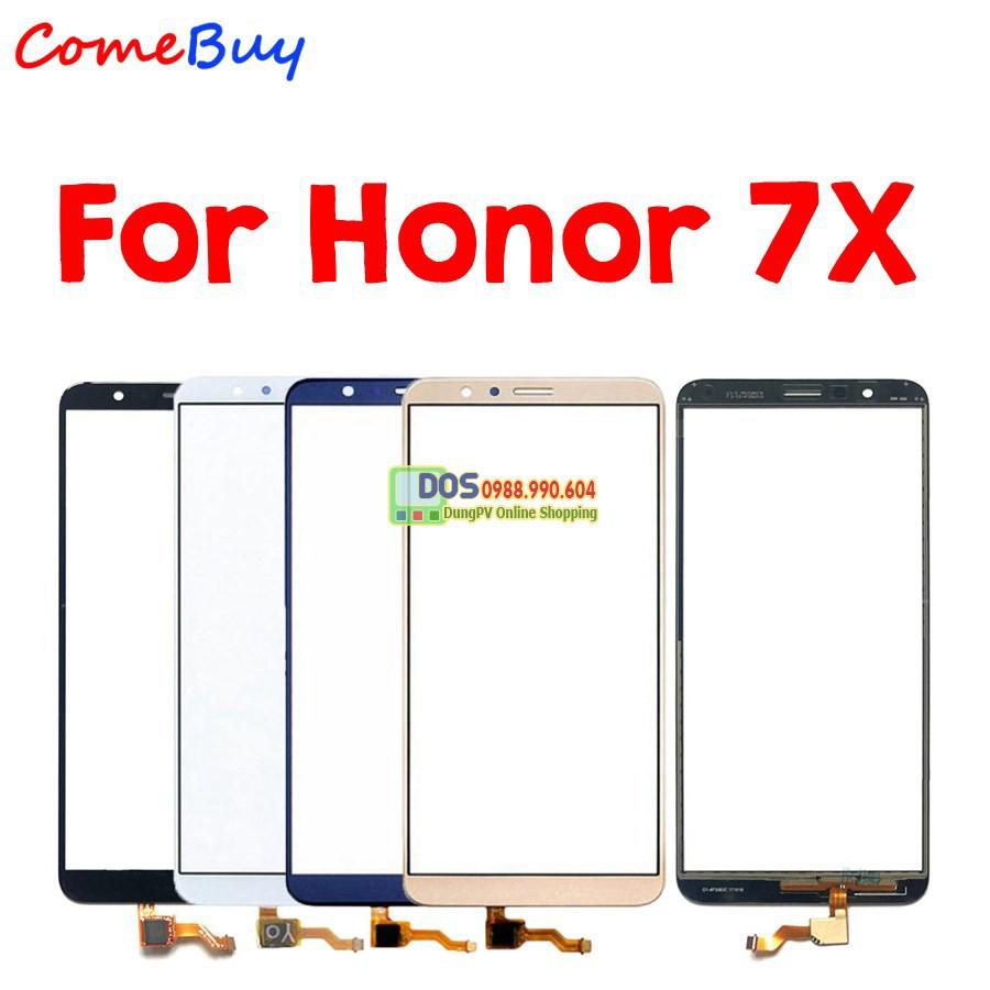 Thay mặt kính cảm ứng honor 7x - 15107755 , 1951907774 , 322_1951907774 , 250000 , Thay-mat-kinh-cam-ung-honor-7x-322_1951907774 , shopee.vn , Thay mặt kính cảm ứng honor 7x