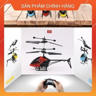 Máy bay trực thăng điều khiển từ xa có điều khiển Loại 1