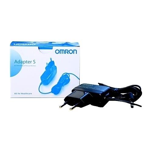 Bộ đổi điện Omron AC Adapter (Đen)