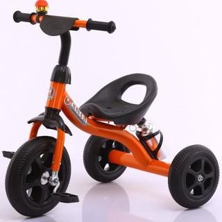 Xe đạp 3 bánh có bình nước