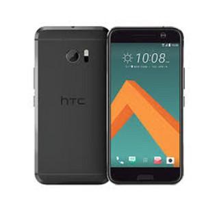 [Mã 229ELSALE hoàn 7% đơn 300K] [SIÊU SALE] điện thoại HTC 10 Chính hãng (4GB 32GB) mới zin thumbnail