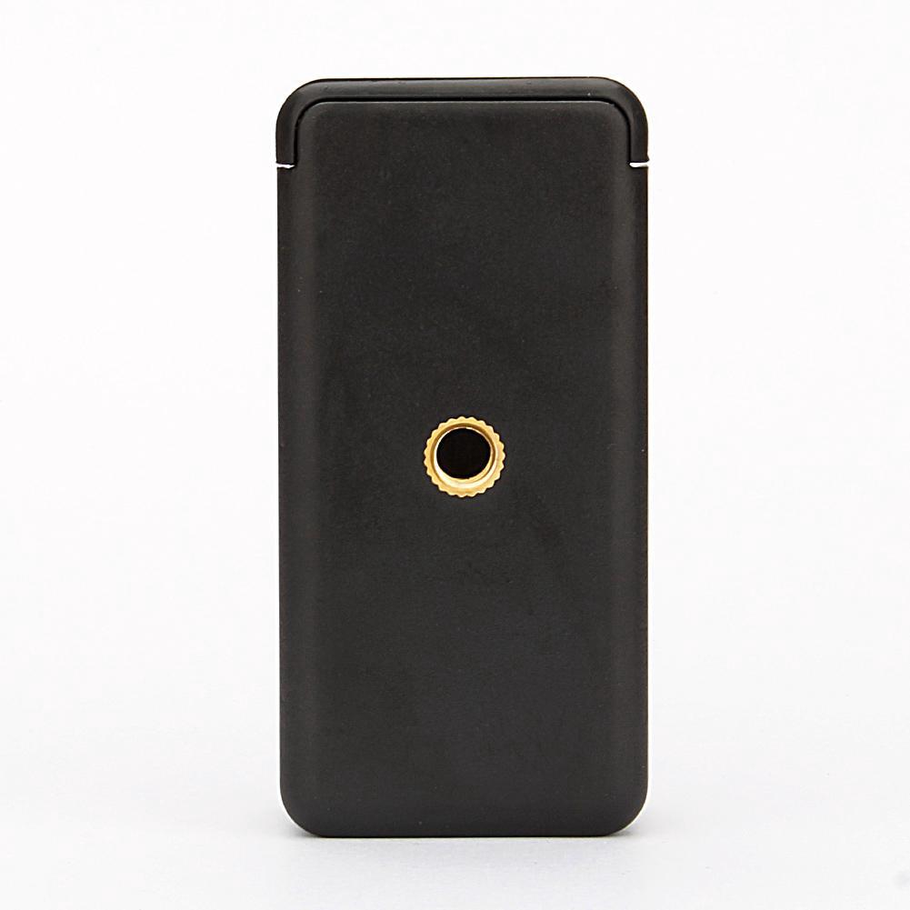 READY STOCK Kẹp giữ điện thoại gắn gậy chụp ảnh hoặc chân máy tiện lợi