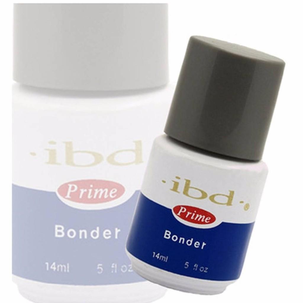 Ốp Điện Thoại In Chữ Bonder Ibd Prime