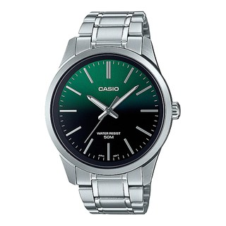 Đồng hồ Casio nam General MTP-E180D-3AVDF